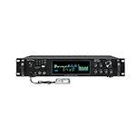 PREAMPLIFIERS-TUNER