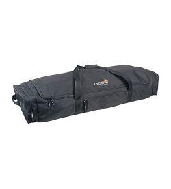 Arriba Cases AC-150