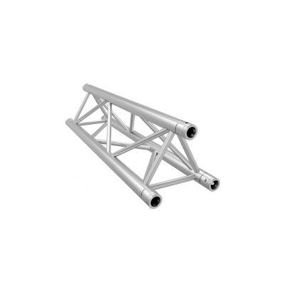 Global truss TR-4079