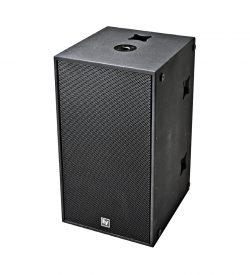 electro-voice-qrx-218s