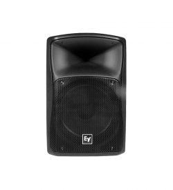 electro-voice-zx4