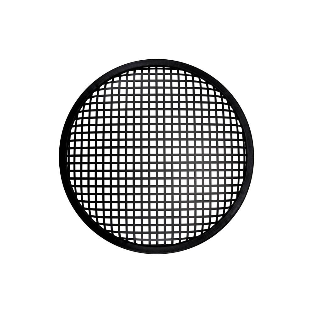 Penn Elcom G1545 8 Diameter Speaker Grill
