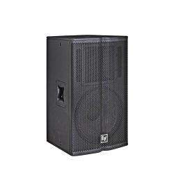 electro-voice-tx1152