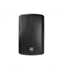 electro-voice-zxa1-90b