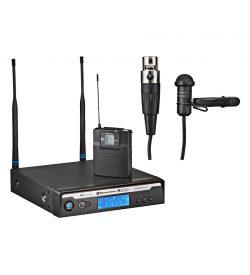 Electro-Voice R300-L