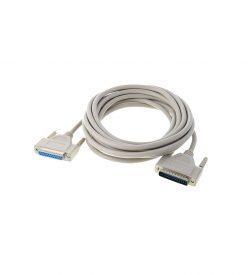 ILDA Cables