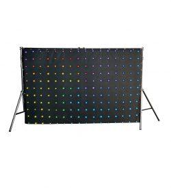 Chauvet DJ MotionDrape-LED