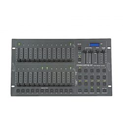 Elation Professional Stage Setter 24