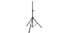 Speaker Stands - Mounts