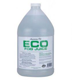 Juices & Fluids