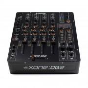 Mixers - Club - DJ