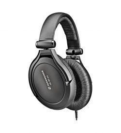 Sennheiser HD380 Pro