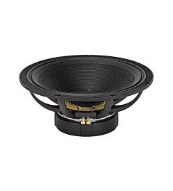 peavey-15-low-rider-subwoofer