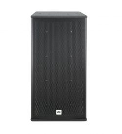Peavey Elements 212C Sub