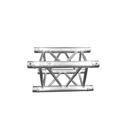 Global Truss SQ‐4109