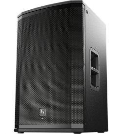 p-24289-Electro-Voice-ETX-15P-p1.jpg