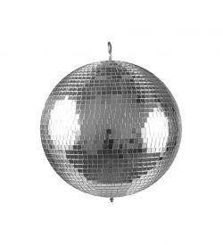 ADJ 12in-disco-ball