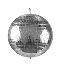 ADJ 16in-disco-ball