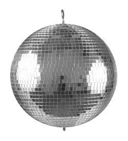 ADJ 20in-disco-ball