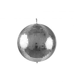 ADJ 8in-disco-ball