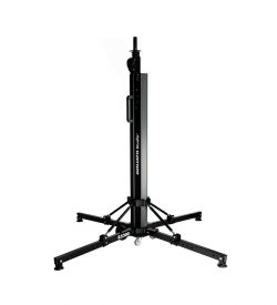 Goliath Studio R5200