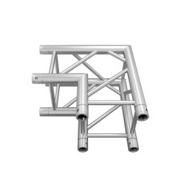 Global Truss SQ-4121