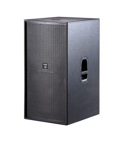 DAS Audio ACTION-218