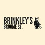Brinkley's Broome St.