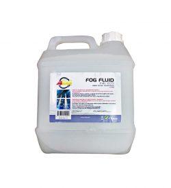 ADJ F4L Eco