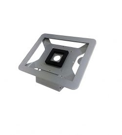 Global-Truss-GT-IPAD-MT-MOUNT