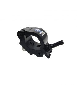 Global Truss Pro Clamp BLK
