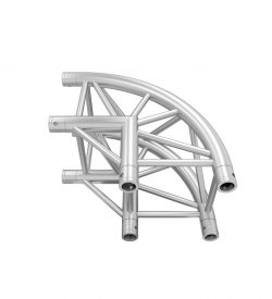 Global Truss SQ-4121-CR-L90
