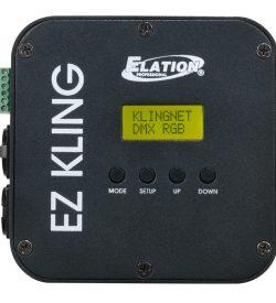elation_ez_kling_front