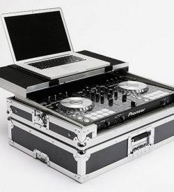 Magma DJ-Controller Workstation DDJ-SR p1