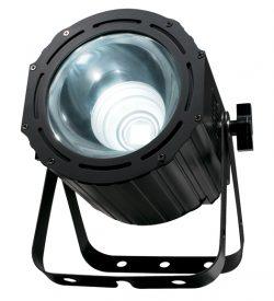 ADJ Lightning Cob Cannon p1