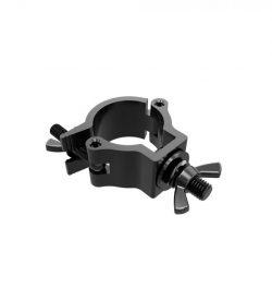 Global Truss Mini 360 1.5 Black