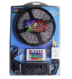Xstatic X-S300RGB-KIT