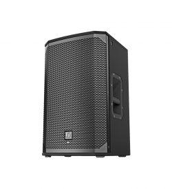 electro-voice-ekx-12