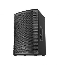 electro-voice-ekx-15