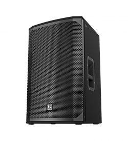 electro-voice-ekx-15p