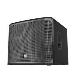 electro-voice-ekx-18sp