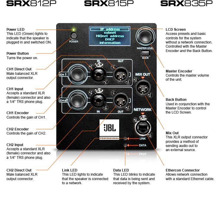 SRX835P p6