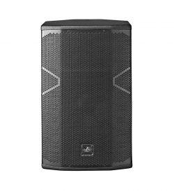DAS Audio Vantec 15A