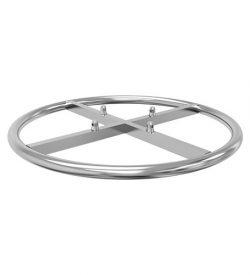 dyno-wheel