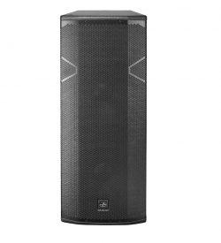 DAS Audio Vantec 215A