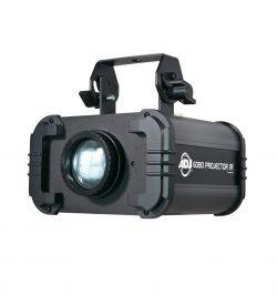 adj-gobo-projector-ir
