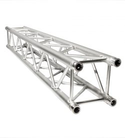 Global Truss SQ-4114