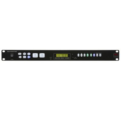Galaxy Audio RM-RDSTNR