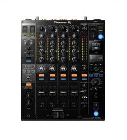 DJM-900NXS2 p1b