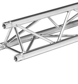 Triangle Truss